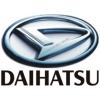 Daihatdu