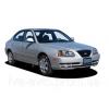 Hyundai Elantra (2000-06)