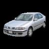 Nissan Primera P11 (1995-01)