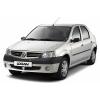 Renault Logan (2004...)