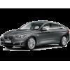 BMW 5 серия F10/ F11/  F18 (2009-17)