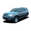 Toyota Sequoia (2008...)