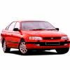 Toyota Carina E (1992-97)