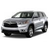 Toyota Highlander 2015+