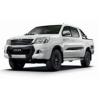 Toyota Hilux (2015+)