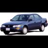 Toyota Corolla (1992-97)