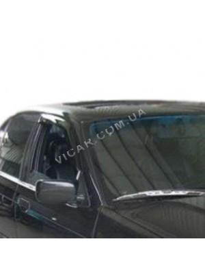 Дефлекторы окон BMW 3 серия E36 (1991-98)