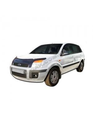 Дефлектор капота Ford Fusion (2002...)