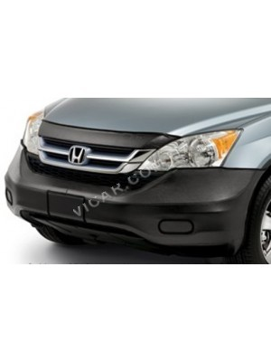 Дефлектор капота Honda CRV (2012...)