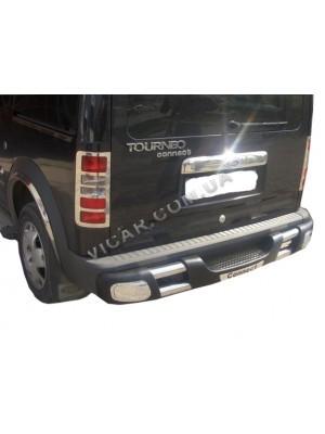 Планка на крышку багажника  Ford Tourneo Connect (2002…)