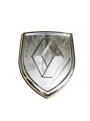 Эмблема на Dacia Logan MCV & VAN