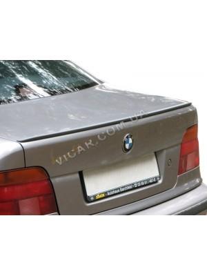 Сабля на багажник BMW E39 (1995-03)