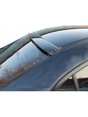 Козырек заднего стекла Honda Civic (2006...)