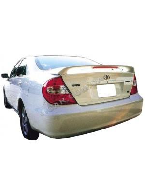 Спойлер на крышку багажника Toyota Сamry30 (2002-06)