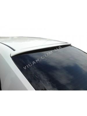 Козырек заднего стекла Toyota camry 40