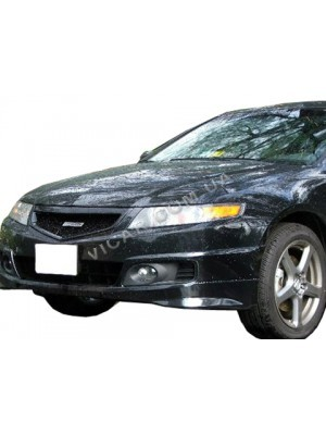 Решетка радиатора Honda Accord Euro (03-05)
