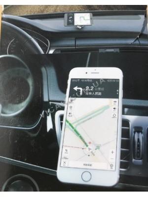 Автомобильное крепление для телефона